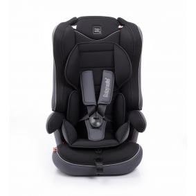 Babyauto Asiento infantil 8436015313620