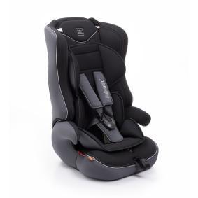 Babyauto Siège-auto 8436015313620 en promotion