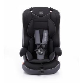 Babyauto Kinderstoeltje 8436015313620