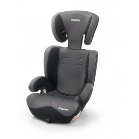 Babyauto Siège-auto 8436015309814 en promotion