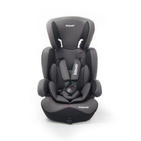 8436015309814 Kinderstoeltje voor voertuigen