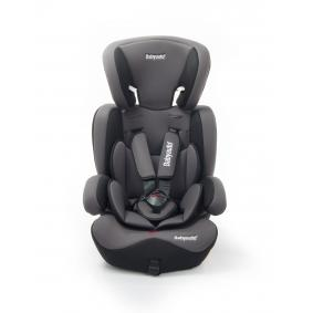 8436015309814 Fotelik dla dziecka do pojazdów