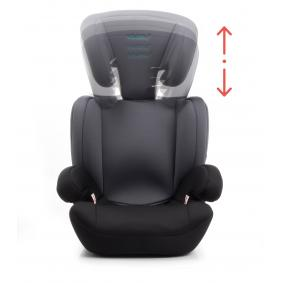 Babyauto Siège-auto 8436015313675