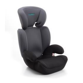 Seggiolino per bambini per auto del marchio Babyauto: li ordini online