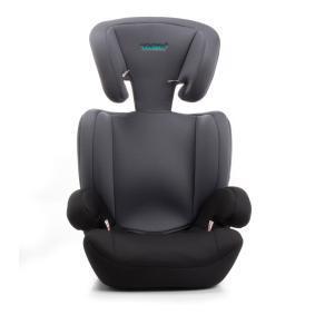 Babyauto Kinderstoeltje 8436015313675 in de aanbieding