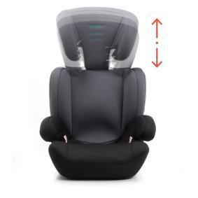 Babyauto Kinderstoeltje 8436015313675