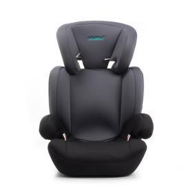 8436015313675 Fotelik dla dziecka do pojazdów