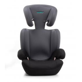Babyauto Scaun auto copil 8436015313675 la ofertă