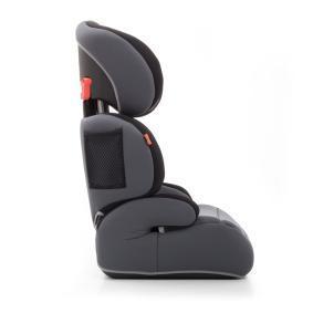 8436015313699 Dětská sedačka pro vozidla