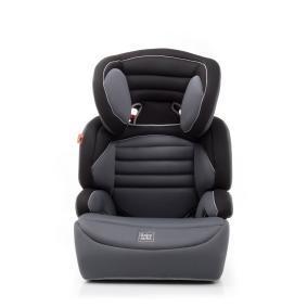 Babyauto Dětská sedačka 8436015313699 v nabídce