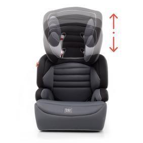 Siège-auto Babyauto à prix raisonnables