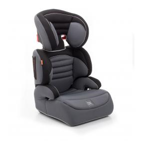 Babyauto Seggiolino per bambini 8436015313699