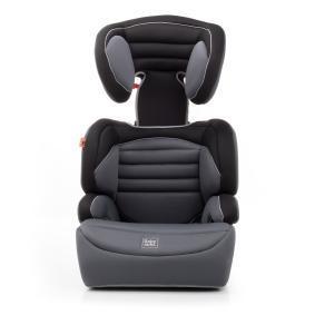 8436015313699 Babyauto Kinderstoeltje voordelig online