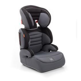 Babyauto Kinderstoeltje 8436015313699