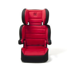 8436015300606 Dětská sedačka pro vozidla