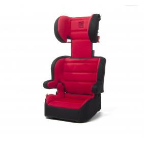 Babyauto Siège-auto 8436015300606 en promotion