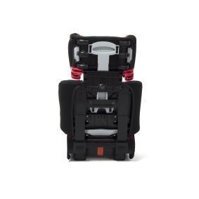 8436015300606 Babyauto Kinderstoeltje voordelig online