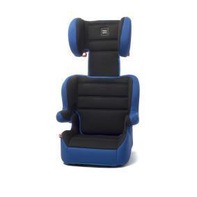 Babyauto Fotelik dla dziecka 8436015300668