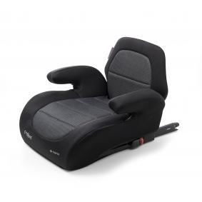 8436015313927 Babyauto Stoelverhoger voordelig online