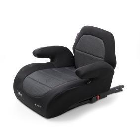 8436015313927 Babyauto Poduszka podwyższająca na fotel tanio online
