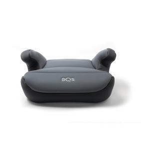 Babyauto Poduszka podwyższająca na fotel 8436015311565 w ofercie