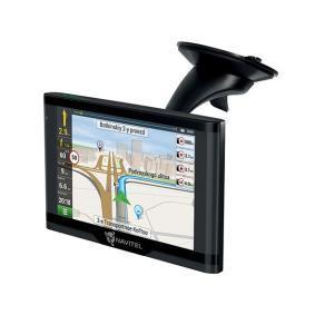 Stark reduziert: NAVITEL Navigationssystem NAVE500MT