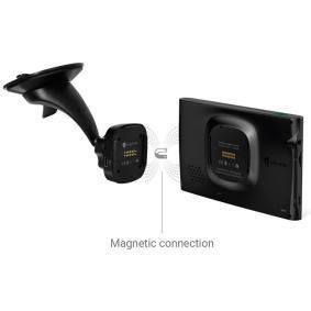 Navigationssystem til biler fra NAVITEL - billige priser