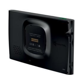NAVITEL Navigációs rendszer NAVE500MT