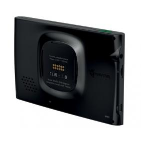 NAVITEL System nawigacyjny NAVE500MT