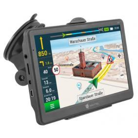 NAVE700T NAVITEL Navigációs rendszer olcsón, online