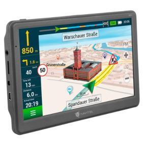 NAVITEL Navigációs rendszer NAVE700T