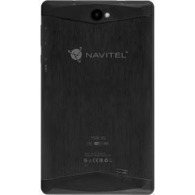 Stark reduziert: NAVITEL Navigationssystem NAVT5003G