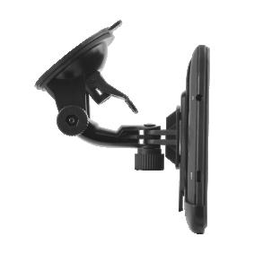 NAVITEL NAVT7003GP Navigation system