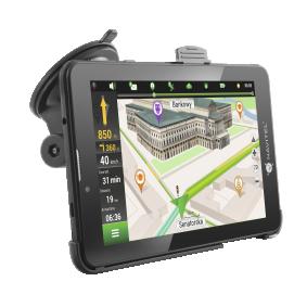 NAVT7003GP Sistema de navegación tienda en linea