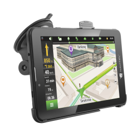 NAVT7003GP Navigációs rendszer online áruház
