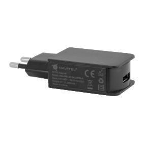 NAVT7003GP System nawigacyjny do pojazdów