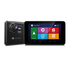 Auto Dashcam von NAVITEL online bestellen