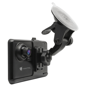 NAVRE900 Dashcam Online Shop