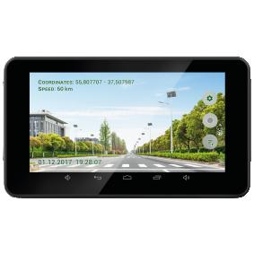 NAVRE900 NAVITEL Dashcam billigt online