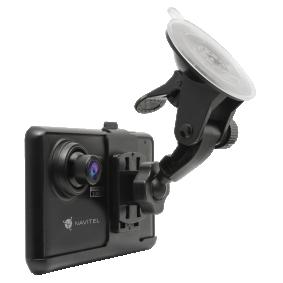 NAVRE900 Dashcams (telecamere da cruscotto) negozio online