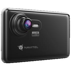NAVITEL Dashcams NAVRE900 in de aanbieding