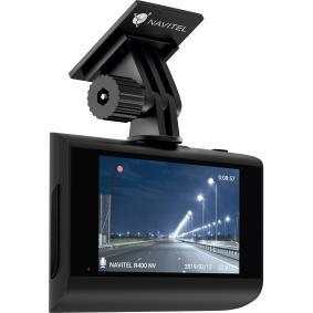 NAVR400NV NAVITEL Palubní kamery levně online