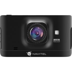 NAVITEL Palubní kamery NAVR400NV