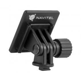 Kojelautakamerat autoihin NAVITEL-merkiltä - halvalla