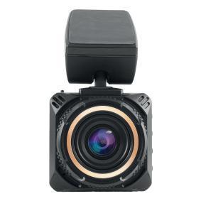 NAVR600QHD NAVITEL Palubní kamery levně online