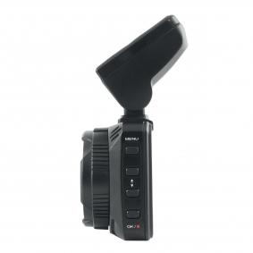 NAVITEL Dashcams (telecamere da cruscotto) NAVR600QHD