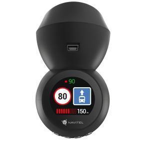 NAVITEL Dashcam NAVR1050 på tilbud