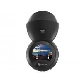 NAVITEL Dashcams (telecamere da cruscotto) NAVR1050