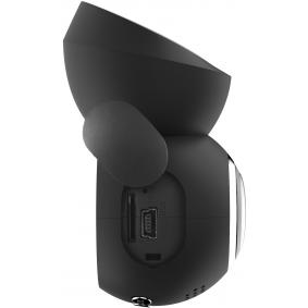 Dashcams (telecamere da cruscotto) NAVITEL di qualità originale