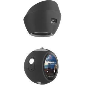 NAVITEL NAVR1050 Dashcams